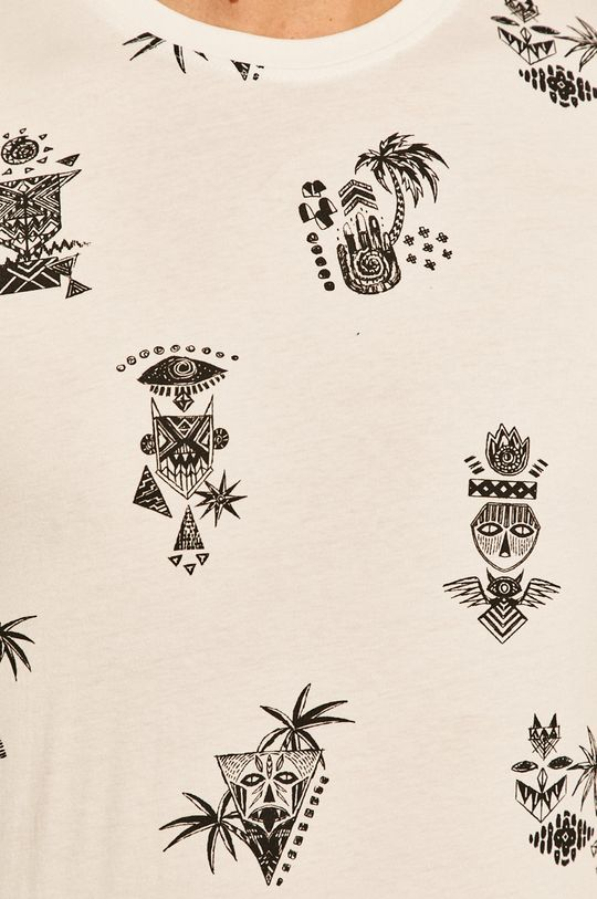 Medicine - Tričko Hawaiian Etno Pánský