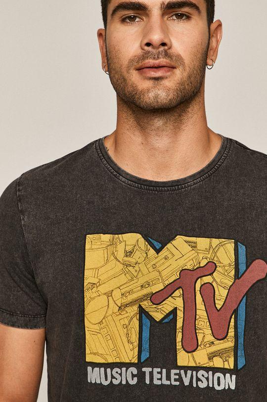 Medicine - Tricou Licence Mix De bărbați