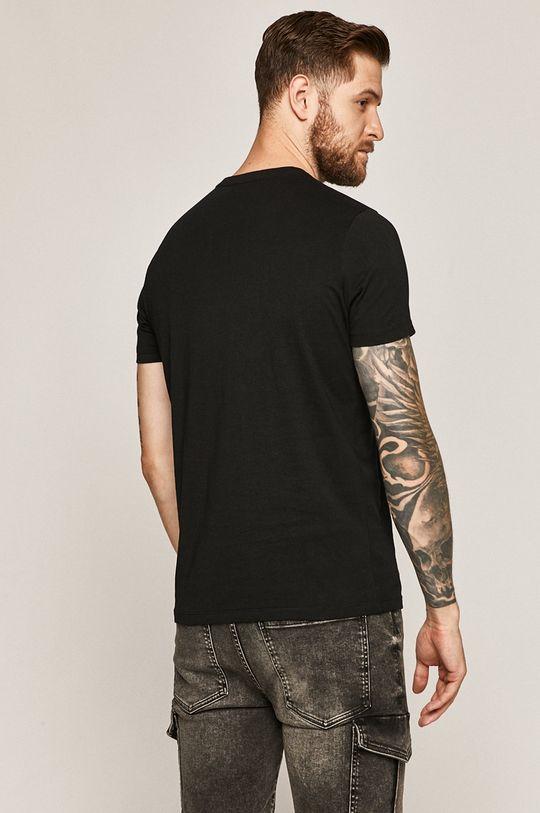 Medicine - T-shirt Retro Holidays 100 % Bawełna