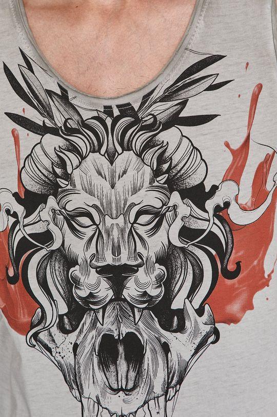 Medicine - T-shirt by Michał Borysz, Tattoo Konwent