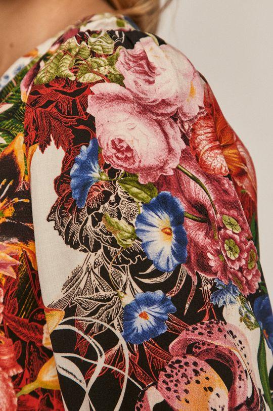 Medicine - Bluzka Flower Traces