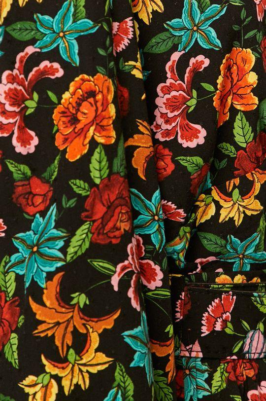 Medicine - Halenka Frida Kahlo