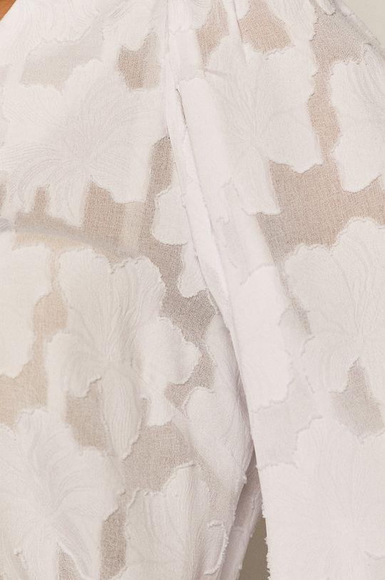 Medicine - Bluzka Summer Linen