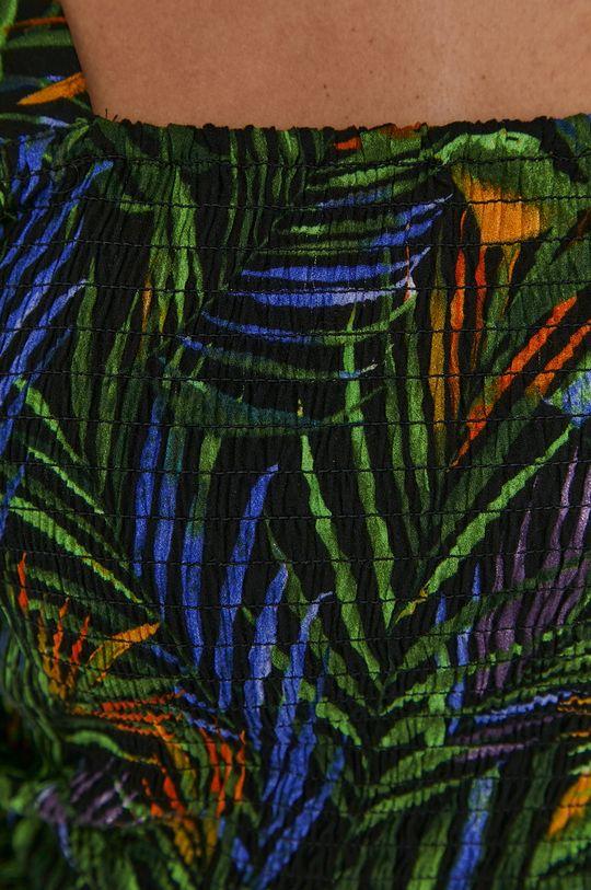 Medicine - Blúzka Tropical Chaos Dámsky