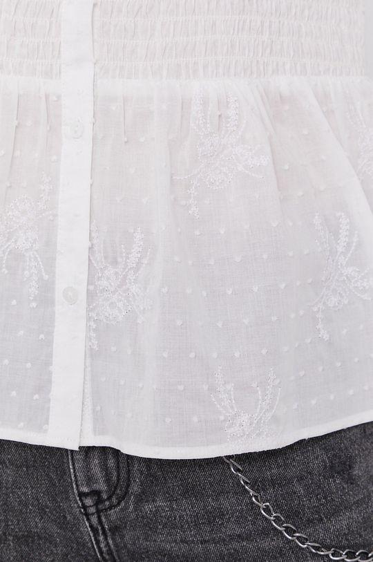Medicine - Bluzka Essential biały