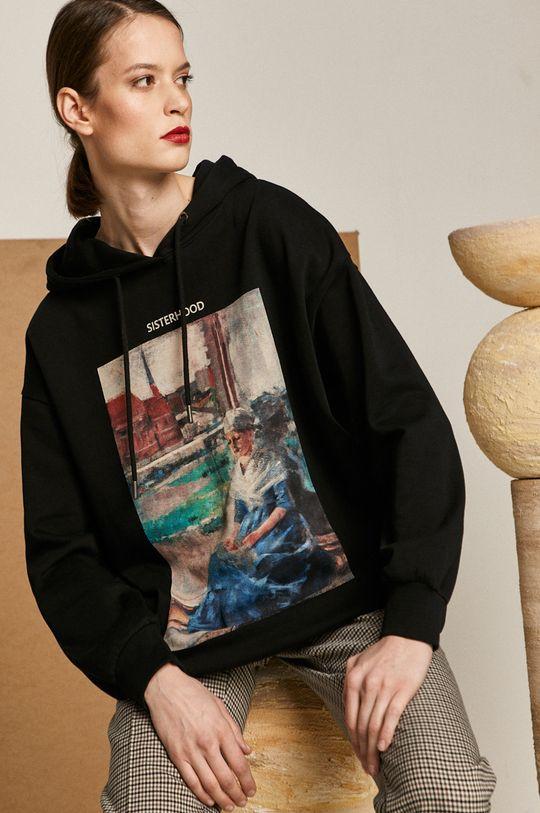 negru Medicine - Bluza Eviva L arte De femei