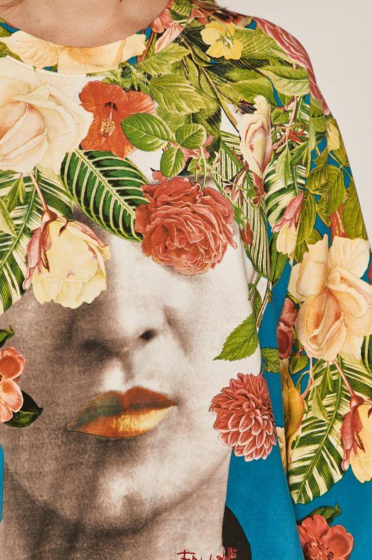 Medicine - Mikina Frida Kahlo