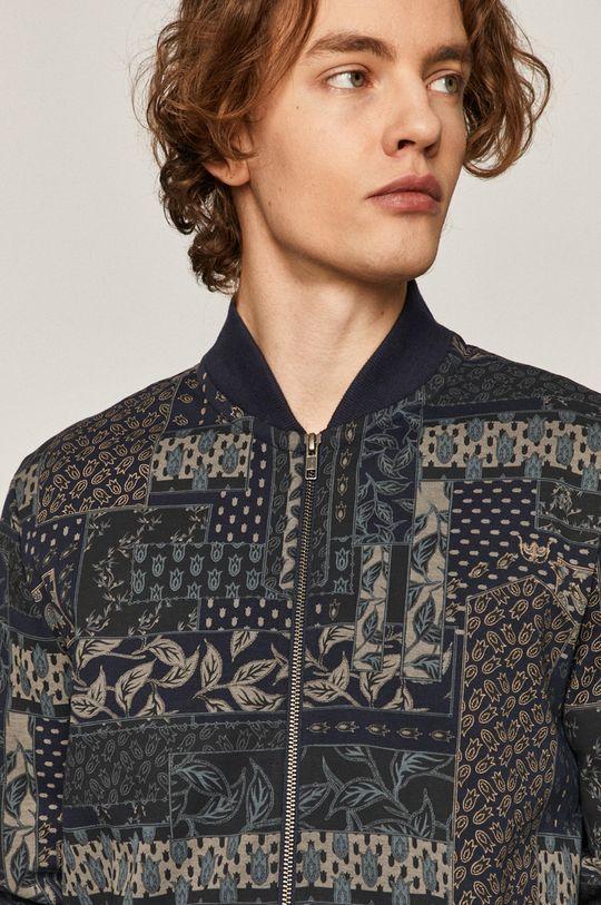 Medicine - Bluza Comfort Classic De bărbați