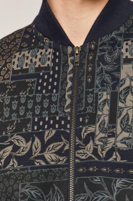 Medicine - Bluza Comfort Classic