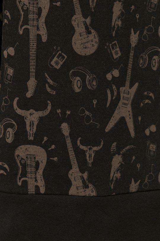 Medicine - Bluza Rock&Roll