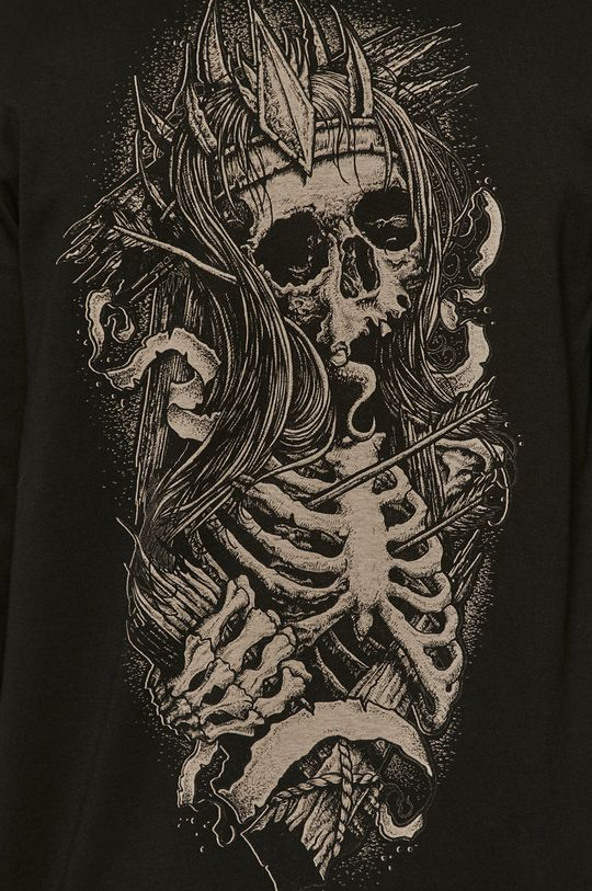 Medicine - Bluza Tattoo Art