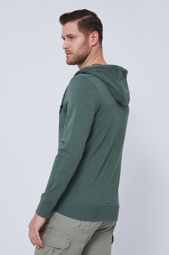 Medicine - Bluza bawełniana Essential 100 % Bawełna