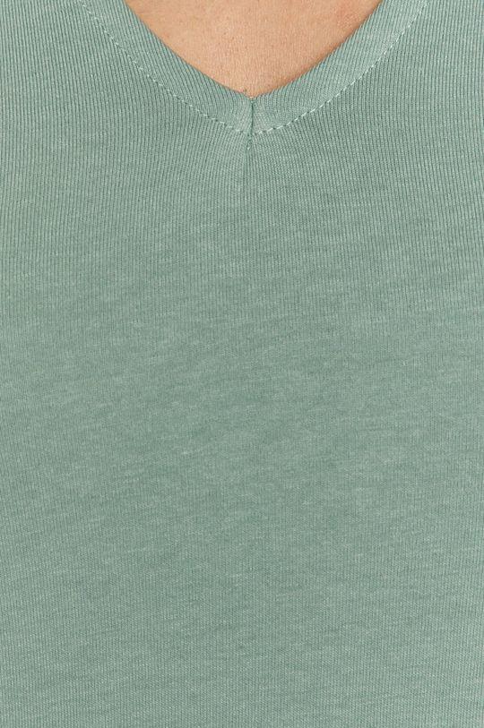 Medicine - Tričko s dlhým rukávom Basic Dámsky