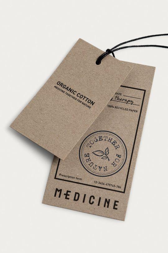 Medicine - Longsleeve Basic