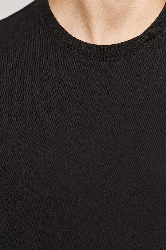 Medicine - Tričko s dlouhým rukávem Basic