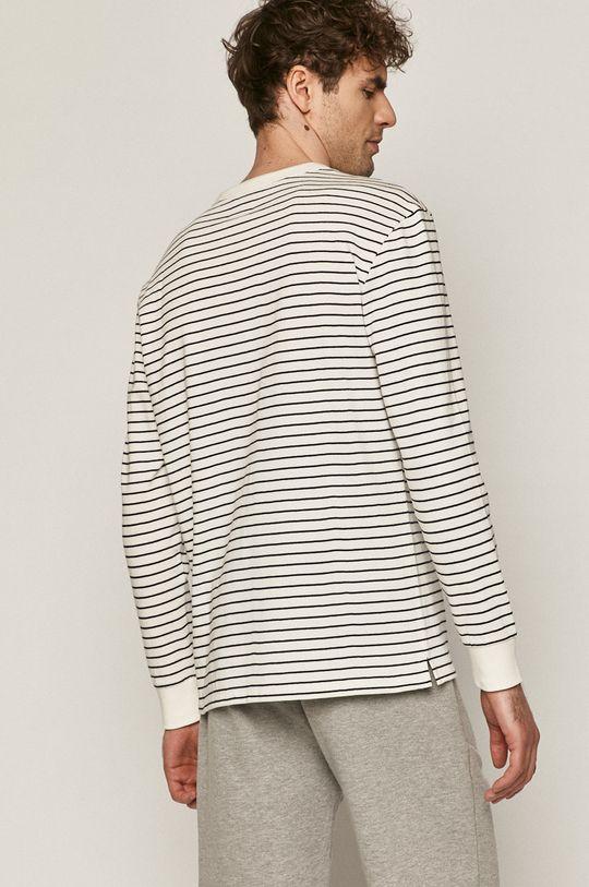 Medicine - Tričko s dlouhým rukávem Basic  100% Bavlna