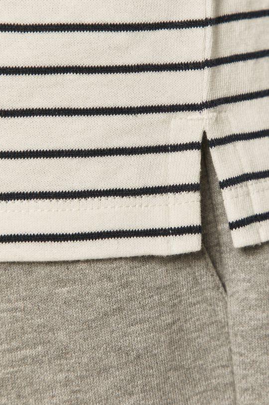 Medicine - Tričko s dlouhým rukávem Basic Pánský