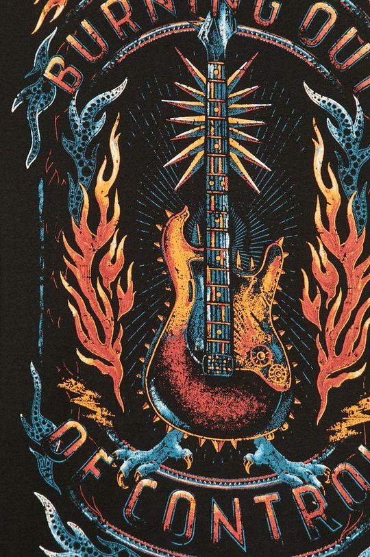 Medicine - Longsleeve Rock&Roll