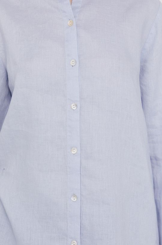 Medicine - Koszula Essential blady niebieski