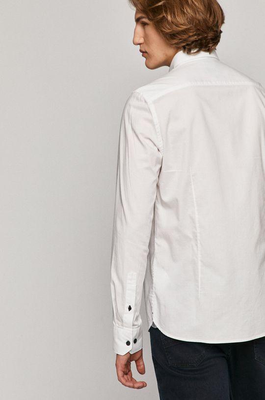 Medicine - Bavlnená košeľa Basic  100% Bavlna