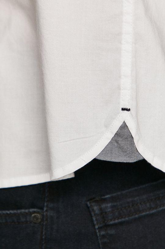 Medicine - Bavlnená košeľa Basic Pánsky