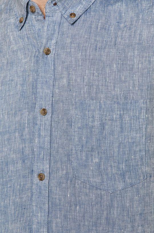 Medicine - Košile Basic světle modrá