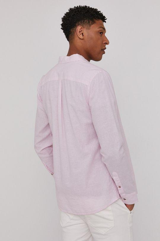 roz pastelat Medicine - Camasa Basic