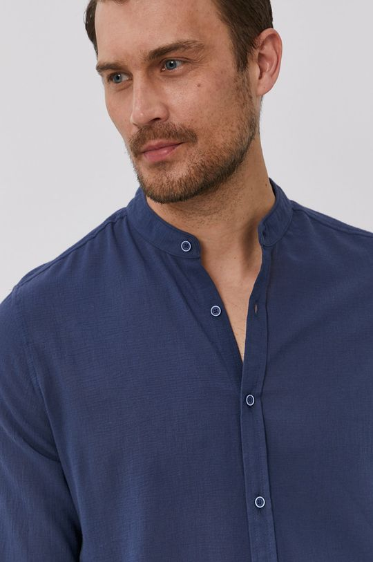 Medicine - Bavlnená košeľa Summer Heat Pánsky