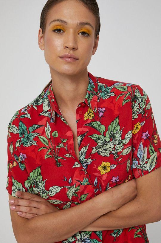 Medicine - Košile Commercial