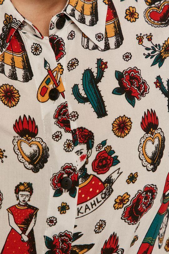 Medicine - Košeľa Frida Kahlo