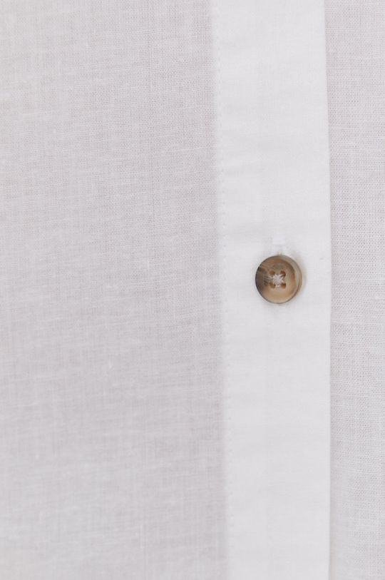 Medicine - Koszula Essential biały