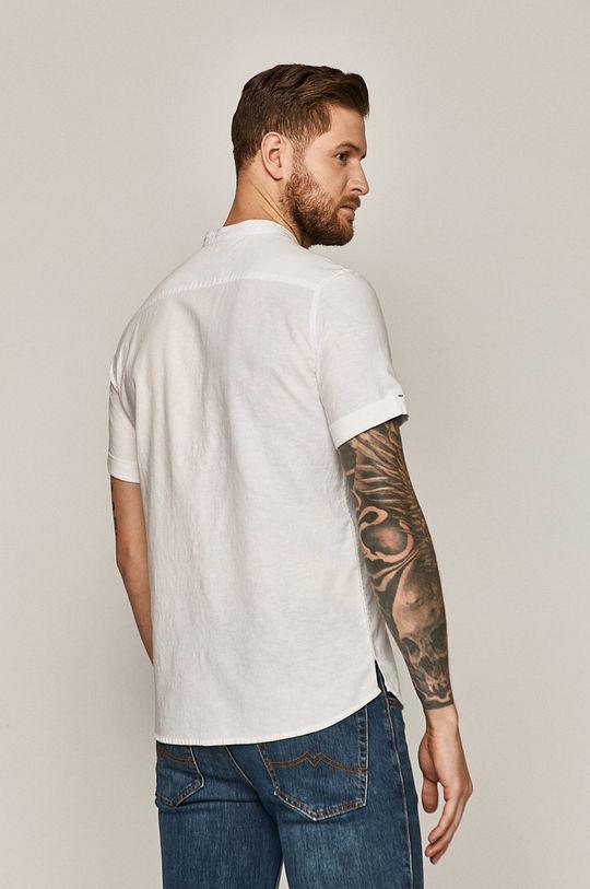 biela Medicine - Košeľa Basic