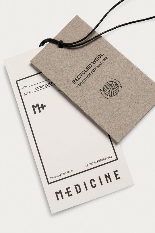 Medicine - Płaszcz Essential