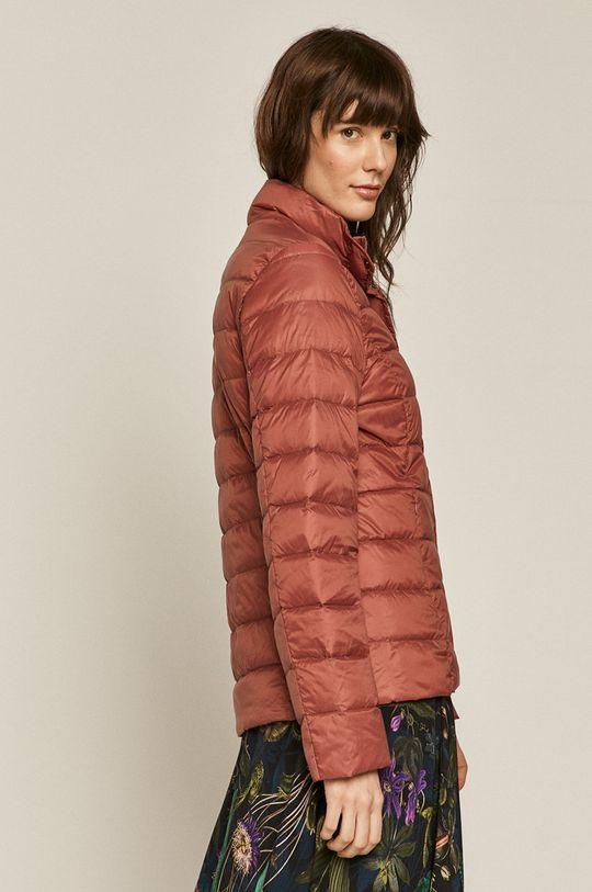 Medicine - Péřová bunda Essential <p>  Výplň: 10% Peří, 90% Chmýří  Hlavní materiál: 100% Polyamid</p>