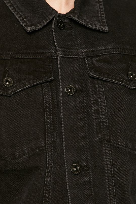 Medicine - Geaca jeans Rock&Roll
