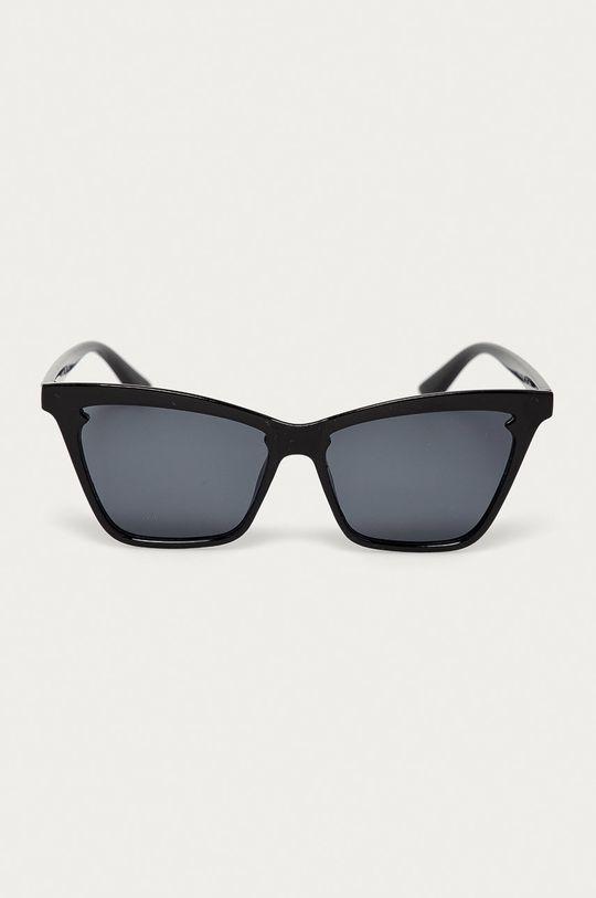 Medicine - Slnečné okuliare Basic čierna