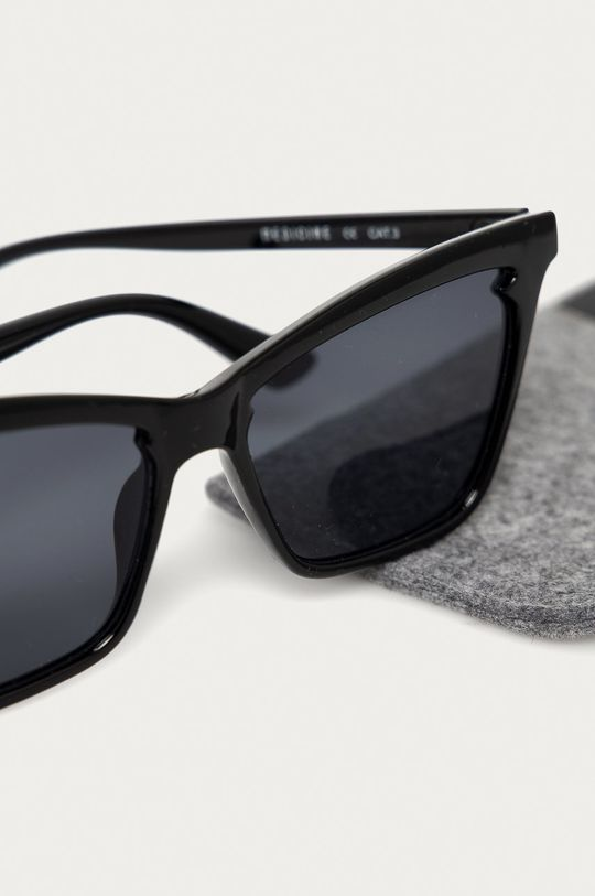 Medicine - Slnečné okuliare Basic  100% Polykarbonát