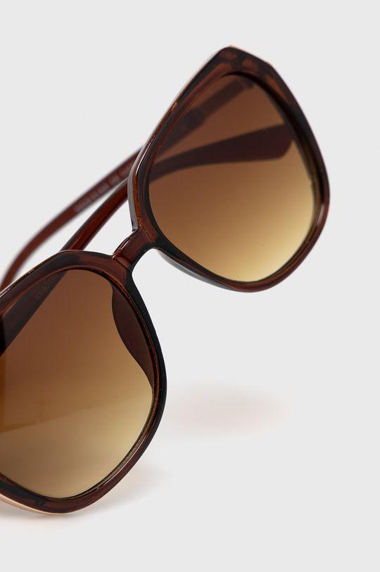 Medicine - Slnečné okuliare Basic  100% Umelá hmota