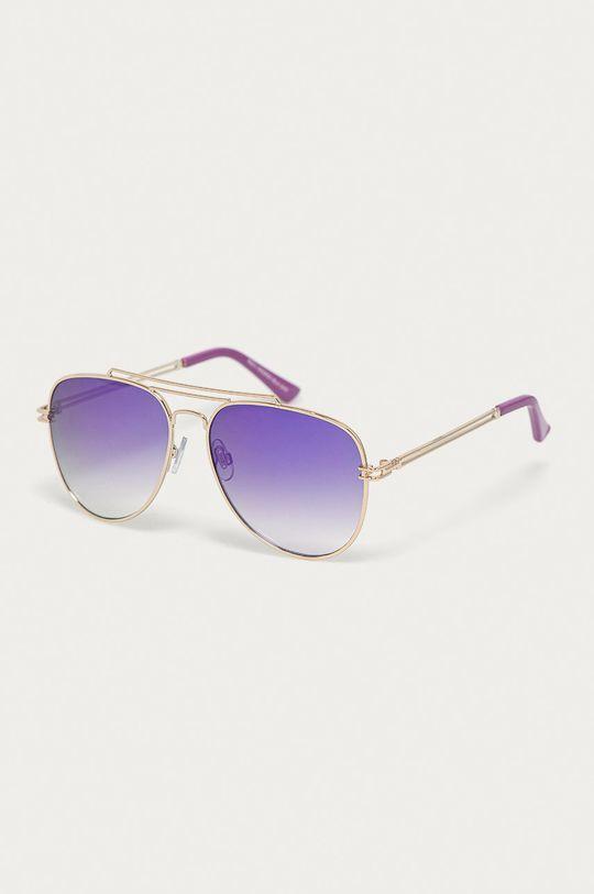 viacfarebná Medicine - Slnečné okuliare Basic Dámsky