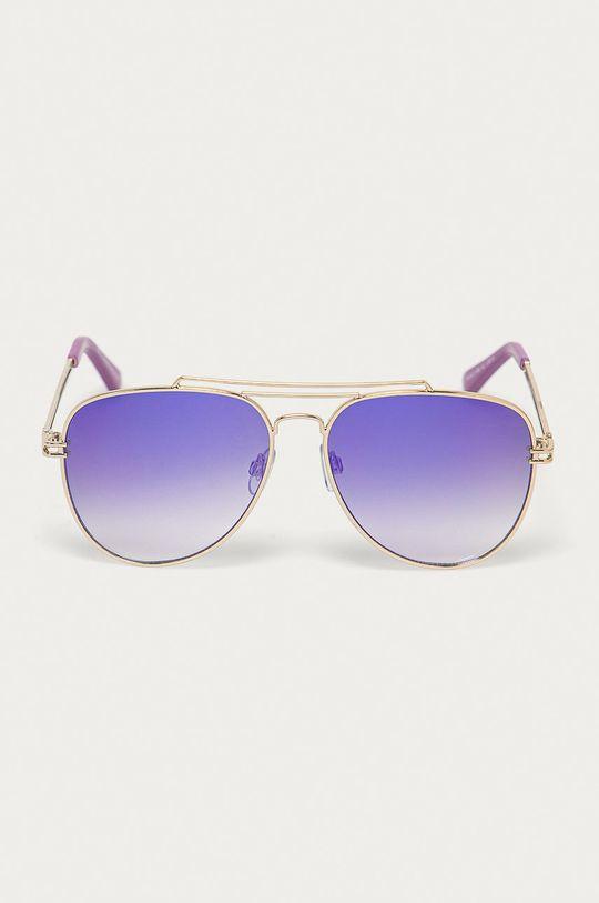 Medicine - Slnečné okuliare Basic viacfarebná