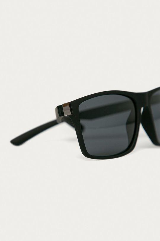 Medicine - Okulary przeciwsłoneczne Basic Materiał zasadniczy: 100 % Plastik