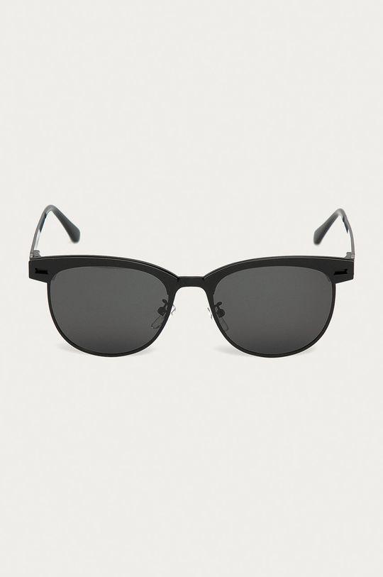 Medicine - Okulary Basic Materiał zasadniczy: 100 % Poliwęglan, Inne materiały: 100 % Metal