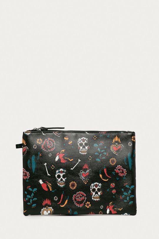 Medicine - Kosmetická taška (3-pack) vícebarevná