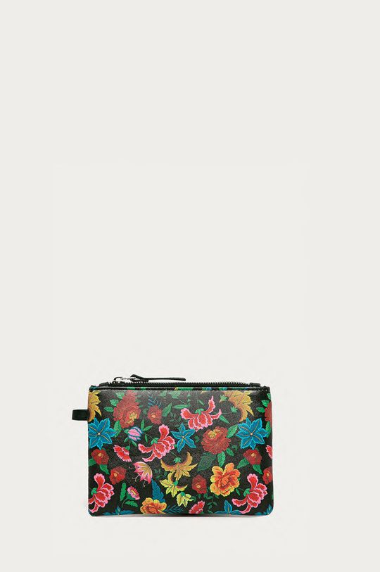 vícebarevná Medicine - Kosmetická taška (3-pack)