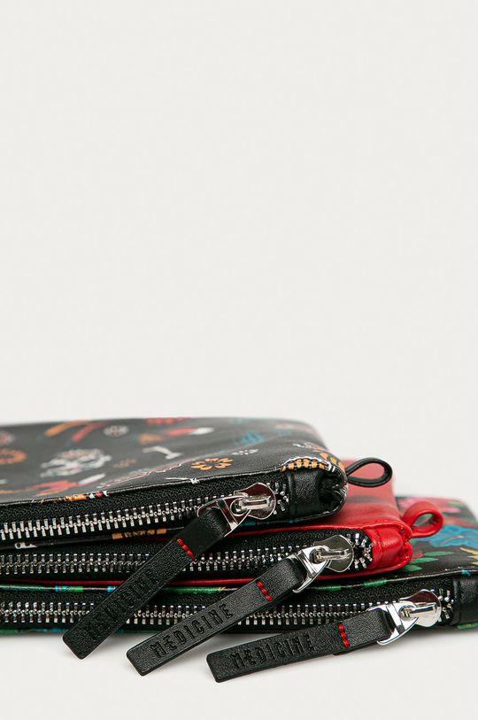 Medicine - Kosmetická taška (3-pack) Dámský