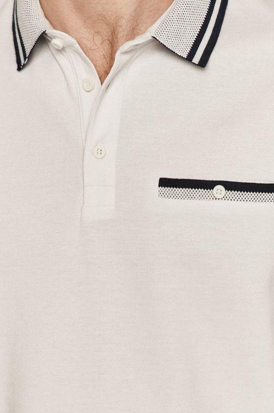 Medicine - Polo tričko Basic Pánský