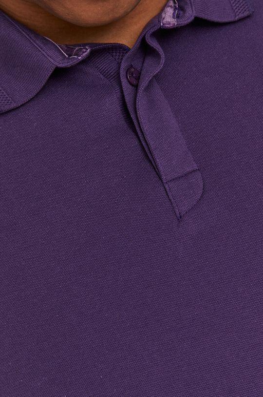 Medicine - Polo tričko Basic