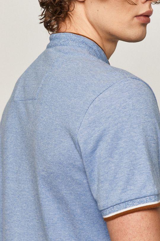 Medicine - Tricou Polo Comfort Classic De bărbați