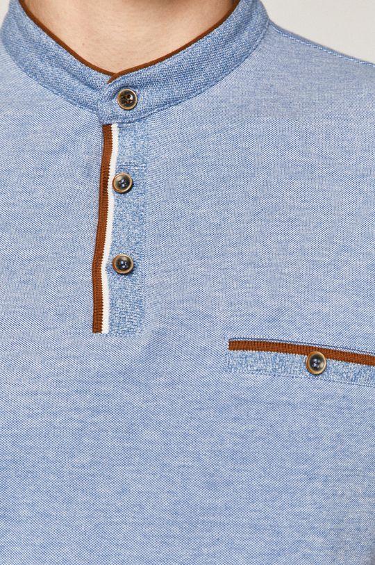 Medicine - Tricou Polo Comfort Classic