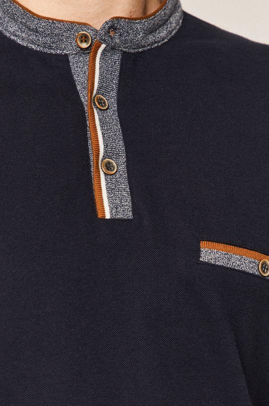 Medicine - Polo tričko Comfort Classic Pánsky